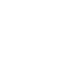 Recycle Ann Arbor Logo
